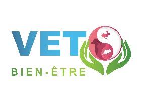 Clinique vétérinaire du valentin Bourg lès Valence