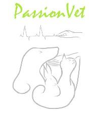 PASSIONVET Mougins