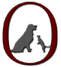 Clinique vétérinaire Zatozte Bidart